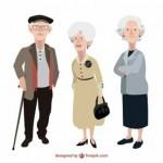 Verpleegkundig Specialist Haarlem ouderenzorg