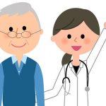 Verpleegkundig Specialist ouderenzorg in Apeldoorn of Deventer