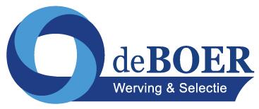 Werving en Selectie DeBoer